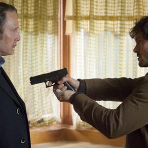 hannibal-episode-1-13-savoureu-hannibal-tv-series-34609751-3000-1996