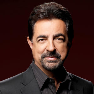 mantegna_headshot