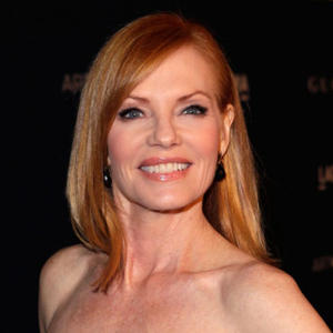 marg-helgenberger-at-2013-lacma-art-film-gala-in-los-angeles_1