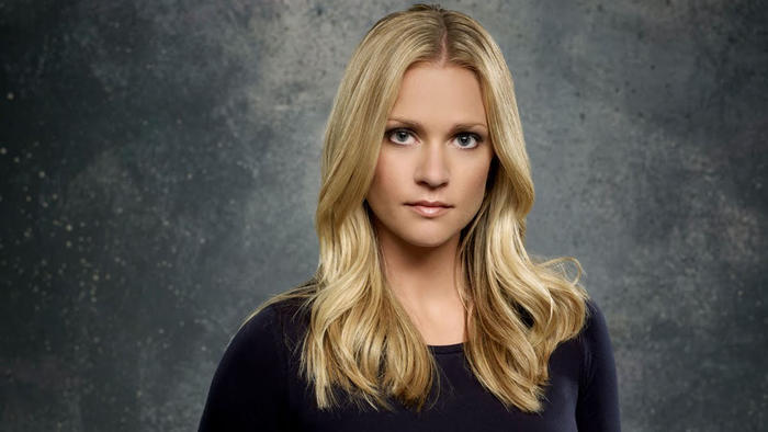 aj_cook_criminalminds