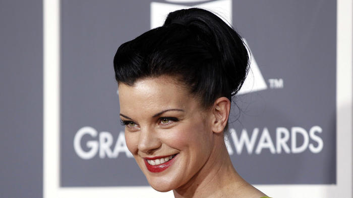 grammy-pauley-perrette-19319951-2560-2089