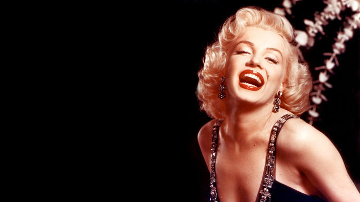 marilyn-monroe-widescreen-marilyn-monroe-11149831-1920-1200