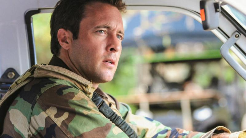 hawaii_five_0_setima_temporada_steve_2.jpg